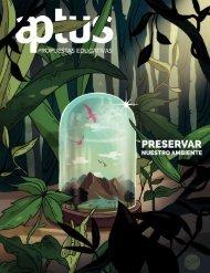 Revista Aptus n° 30
