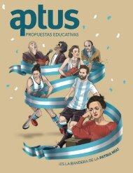 Revista Aptus n° 29