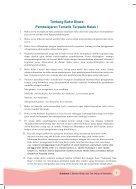tema 7 kelas 1 - Page 2