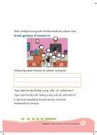 tema 7 kelas 1 - Page 6