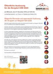 Flyer_Auslosung_BergdorfEM2020_V09