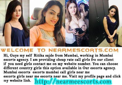 Mumbai escorts and call girls see the top class mumbai call girls photos and videos