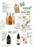 Gewußt wie Flugblatt Winter Frühling 2018 - Page 6