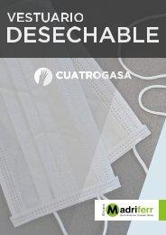 CUATROGASA-vestuario-desechable-2019-2020
