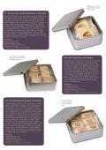 werbemax Butterkekse bedrucken - Seite 5