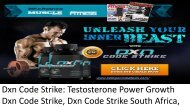 http://www.ketogenicdietpills.com/dxn-code-strike-reviews/
