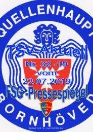 TSV-Aktuell-32-230719