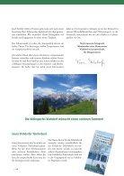 Viehdorfer Nachrichten Juli 2019 - Seite 4