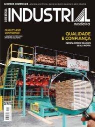 *Julho/2019 - Referência Industrial 209