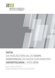 Notadonto.pdf