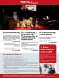 Musiker Magazin 2/2019 - Seite 2