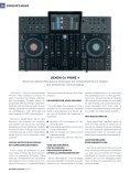 Musiker Magazin 2/2019 - Seite 6