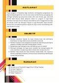 Buku Program Jelekit Kasih - Page 4