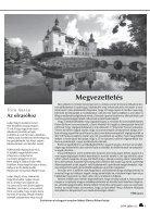 Családi Kör, 2019. július 25. - Page 3