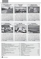 Családi Kör, 2019. július 25. - Page 4