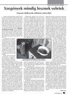 Családi Kör, 2019. július 25. - Page 5