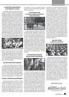 Családi Kör, 2019. július 25. - Page 7
