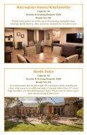 Facility Rental Brochure 2019 - Page 3