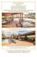 Facility Rental Brochure 2019 - Page 4