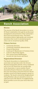 One Vision Brochure - Page 4