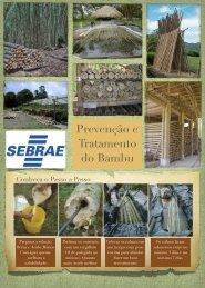 tratamento de bambus - 2019