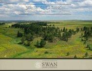 Schraudner Ranch Offering Brochure