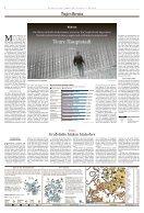 Berliner Zeitung 23.07.2019 - Seite 2