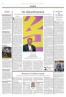 Berliner Zeitung 23.07.2019 - Seite 4