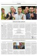 Berliner Zeitung 23.07.2019 - Seite 5