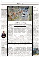 Berliner Zeitung 23.07.2019 - Seite 6