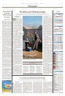 Berliner Zeitung 23.07.2019 - Seite 7
