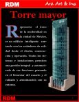 Torre Mayor   - Page 7