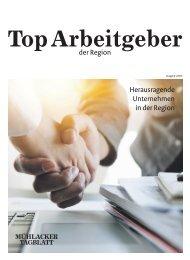 Top_Arbeitgeber_2019