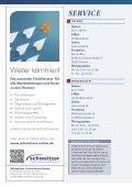 Wisoak Aktuell – Wirtschaft, Management - Seite 2
