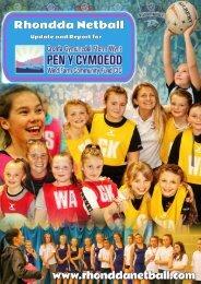 PEN Y CYMOEDD - MONITORING REPORT FEB 2018