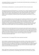 Kuechenmaschinenland - der Ort fuer hochwertige Kuechenmaschinen zum fairen Preis - Page 2