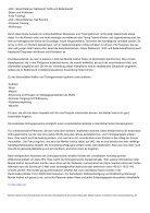 Martial Instinct - Kampfsport, Selbstverteidigung und mehr in Koeln - Page 2