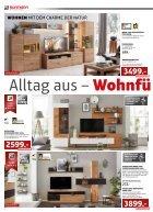 Verkaufsoffener Sonntag in Rain - Seite 4