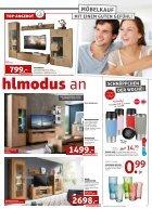 Verkaufsoffener Sonntag in Rain - Seite 5