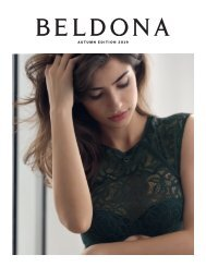Beldona Autumn Edition 2019 - IT