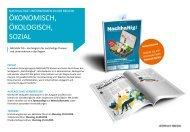 Mediadaten_Nachhaltig2019