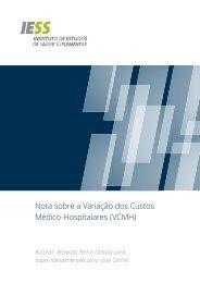 notaVCMHv2.pdf