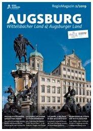 augsburg_magazin_2019_2_yumpu
