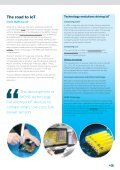 Getting started with IoT - Page 5