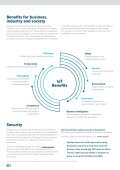 Getting started with IoT - Page 6