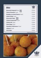 menu asporto - Page 3