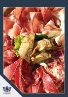 menu asporto - Page 4