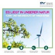 BWE-Broschuere_-_Windenergie_und_Naturschutz_-_20190627_-_FINAL_-_Online
