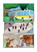 Symbolia - Edicão 1  - Page 3