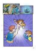 Symbolia - Edicão 1  - Page 5